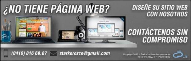 banner_publicidad_dwpcs